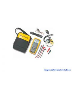 FLK MULTIMETRO + ACC KIT (TREND CAPTURE) 178514683 FLUKE